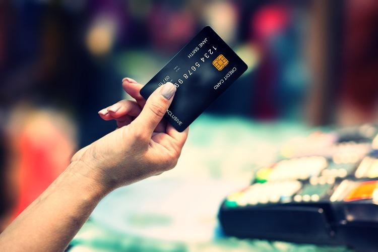 creditcard1509-1