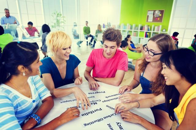 swstudy-englishcafe