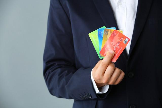 creditcard-use