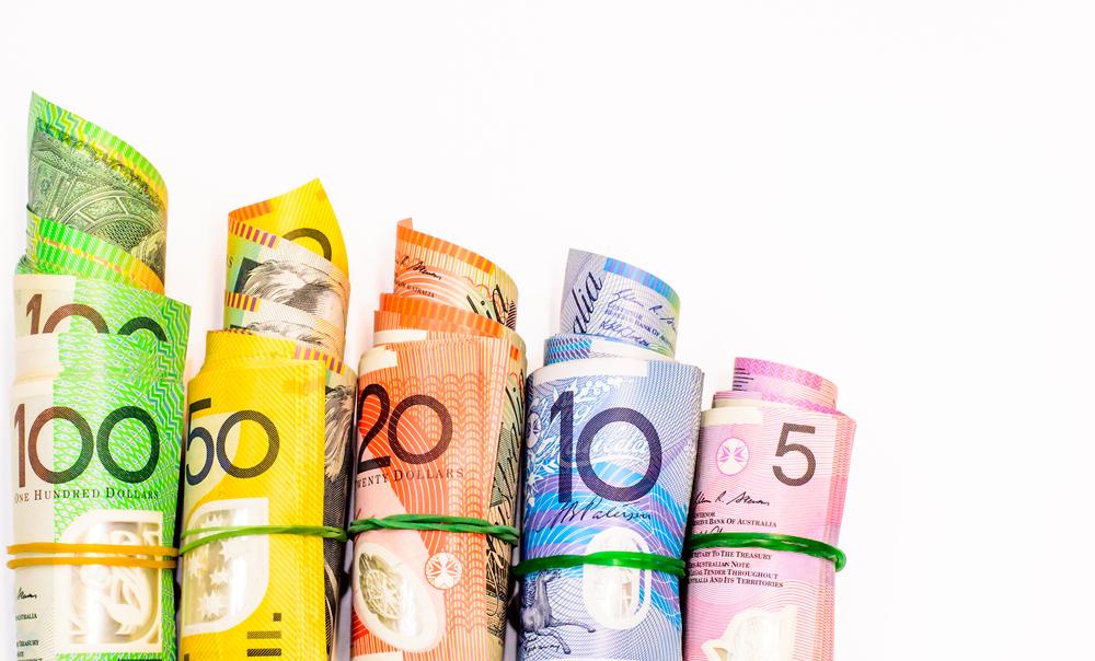 オーストラリア語学留学の費用