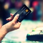 【必見!】留学には必須のクレジットカード処世術