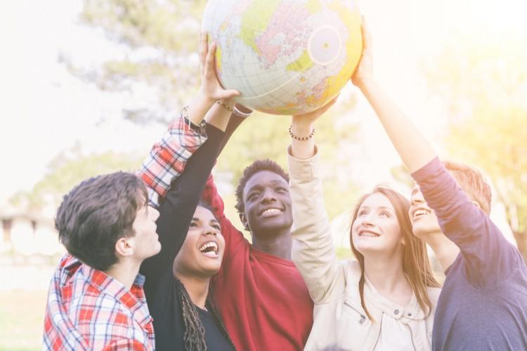 長期留学に行こう!経験者が考える3つのメリット
