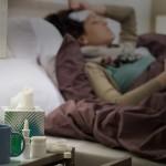 新歓期の脅威!Freshers' Fluとイギリスの医療事情