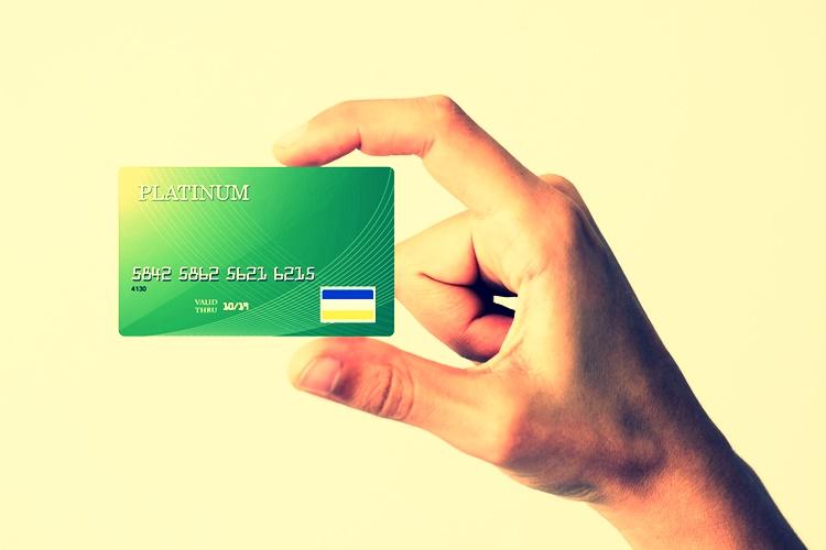 【え!払えない!?を防ぐ】クレジットカードとの賢い付き合い方