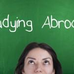 短期語学留学のメリットとは?どの国に行く?費用は?