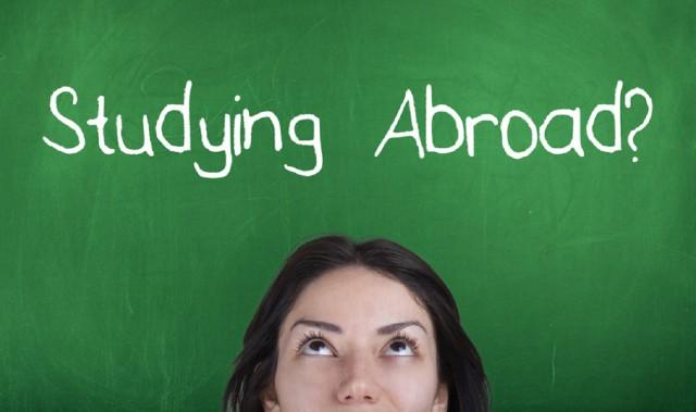 海外短期留学