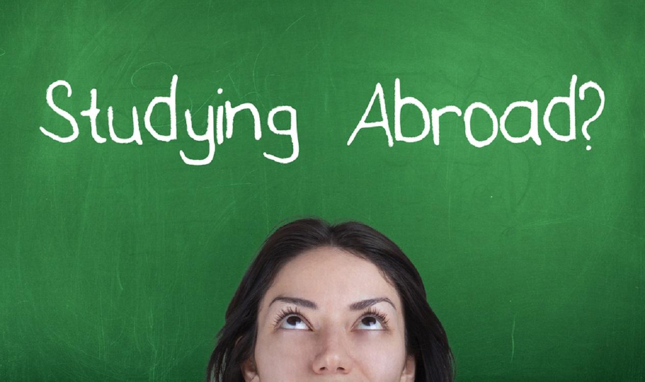 TOEFL対策の語学留学をしよう!どんな国に留学できる?