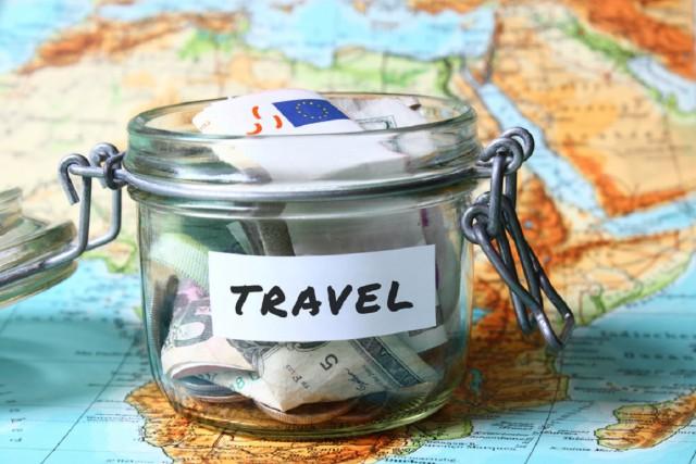 短期留学の費用