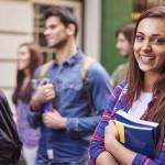アメリカ式勉強法:留学先で良い成績を!・・・試験編