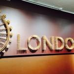 1から始める短期留学-留学先はイギリスで決まり!
