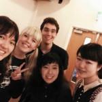 イギリスの大学には、日本オタクのサークルがある?!