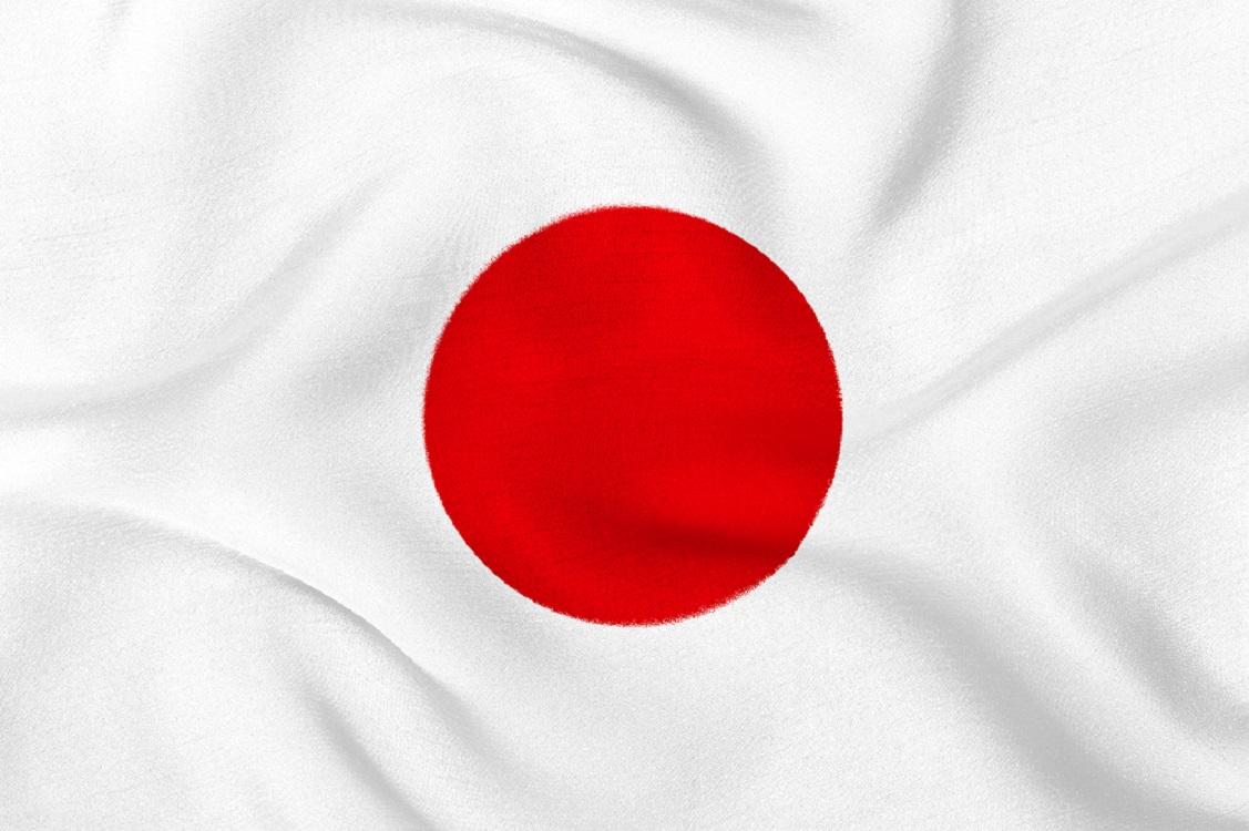 日本への持ち込み