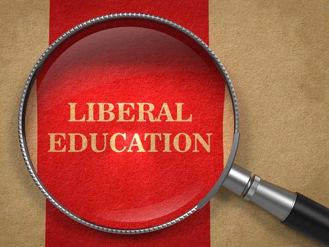 アメリカ式勉強法:留学先で良い成績を!・・・授業編