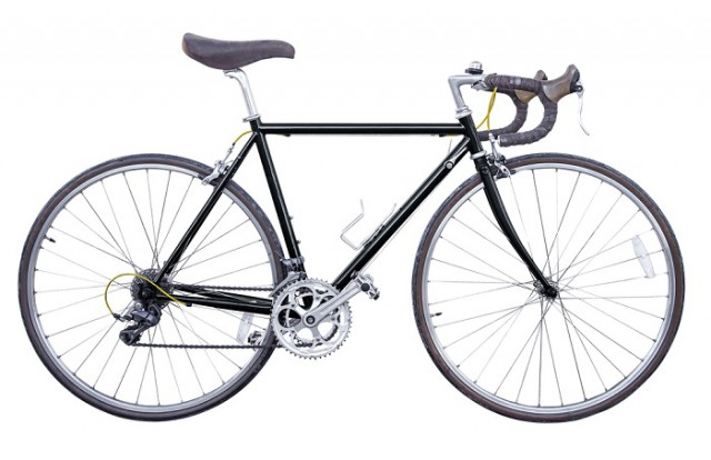 us-ls_roadbike02