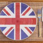イギリス食生活の実態!思わず笑ってしまった料理とは?