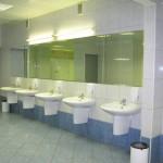 トイレが有料!大荷物では入場拒否!ヨーロッパ旅行の注意点