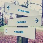 【留学生の就活】留学後の進路で迷ったときに:思考を整理する3つのヒント