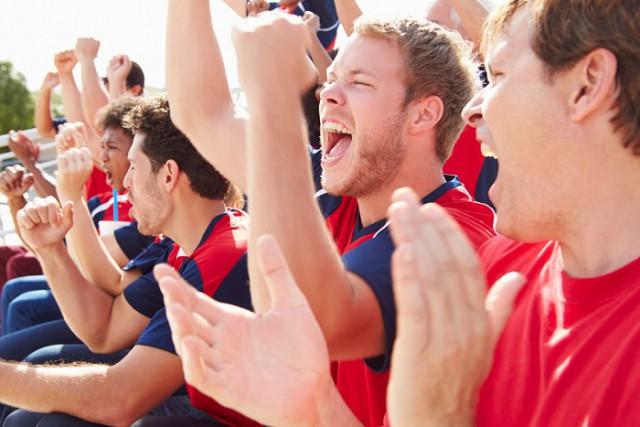 アメリカの大学のフットボール