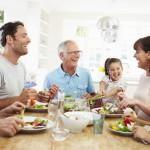 アメリカ「食」生活アドバイス:自炊編