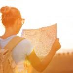 ドイツ留学に行くなら訪れたい!国内旅行スポット6選