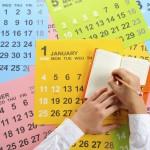 【留学生の就活】2017卒採用スケジュールと留学生への影響は?