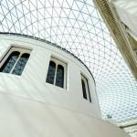 イギリスの美術館