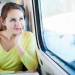 列車でイギリス国内を旅しよう!賢い切符の買い方