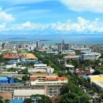 フィリピン・セブ島での弾丸留学があたるかも?関空から短期弾丸留学してみる!?
