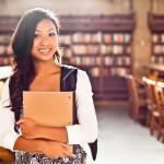 アメリカの大学に入学するには?(前編)~アメリカの大学の受験ってどんなの?