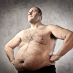 アメリカ留学でも太らない!お手軽ダイエット術