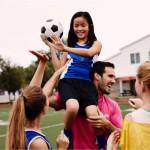 語学留学とサッカーキャンプを組み合わせたチェルシー・フットボール・キャンプ(英国)の販売を開始