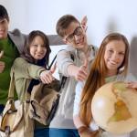 フランス語の語学学校での生活を充実させるには?