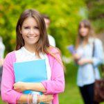 留学に取り組むべき最適時期は大学生!
