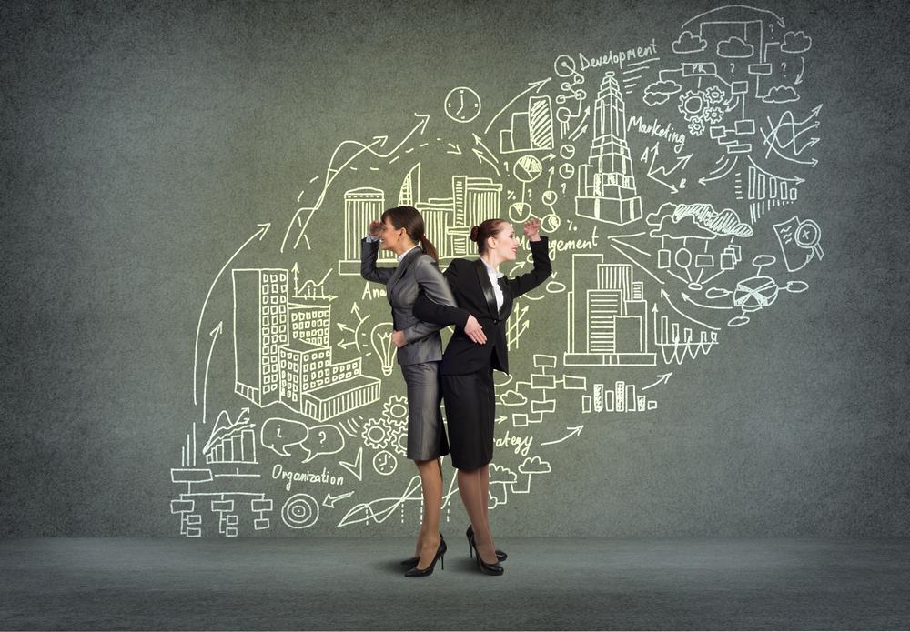 就活に有利に働くのは「学歴」よりも「留学経験」?