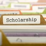 アメリカの大学に入学・編入する際には知っておきたい奨学金のこと
