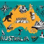 埼玉県の高校生必見!オーストラリアで短期留学してみる?
