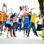 大学・大学院留学したい人のための留学フェア開催!!