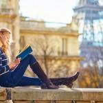 学費を抑えて留学するならどこの国?ヨーロッパ編
