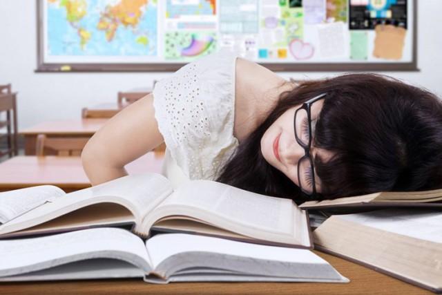 IELTS TOEFL対策