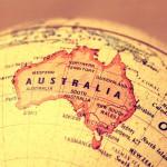 オーストラリアの大学に行きたい!Foundation Course(ファウンデーションコース)からはじめよう!