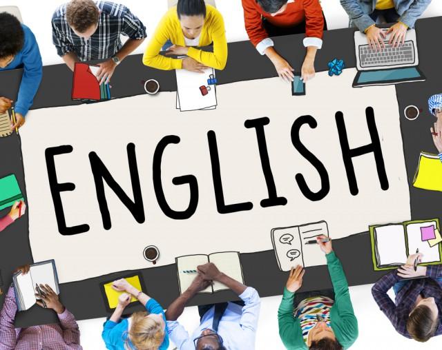 英語圏に留学