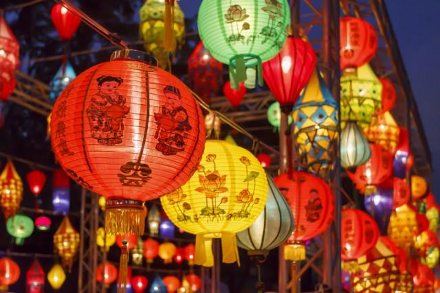 中国、香港、台湾