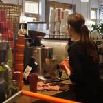 スウェーデンのカフェ事情~留学生の憩いの場カフェのキホンとマナー