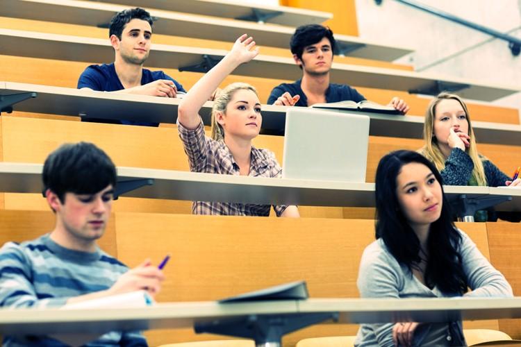 知っておきたい!イギリスの大学院では成績は何によって評価されるの?