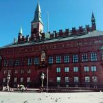 コペンハーゲンに行きたい! おすすめスポット・お土産