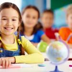海外で日本語を教えたい!国際交流に貢献したい!なら、日本語教師アシスタント
