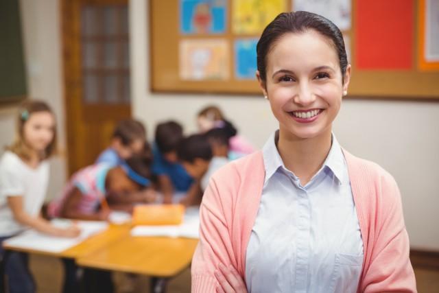 日本語教師アシスタントのプログラム