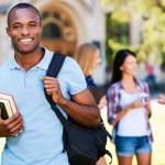どう決める?留学先(3)  学業面:その教授から本当に教えてもらえる?