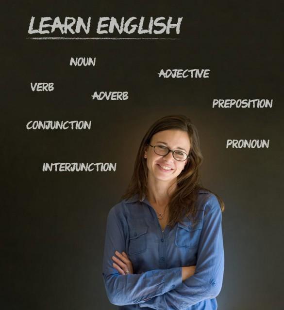 語学留学で語学教授法を学ぶ