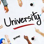 アメリカ大学生の1年間は、ハードな勉強と長期休みでできている?